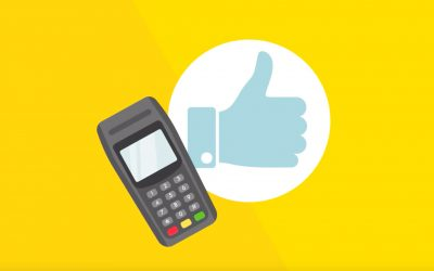 Uw bedrijf draait op volle toeren met de betaaloplossingen van Europabank