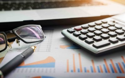Maximaal 0,8% loonstijging in 2019 en 2020
