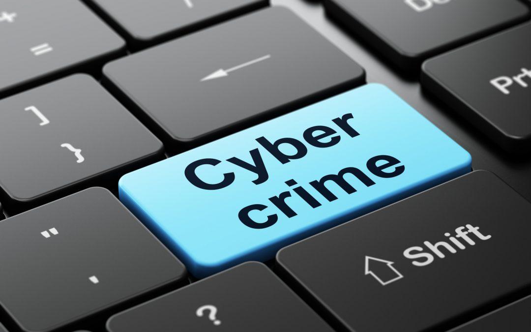 Maak gebruik van onze gratis Cyberscan en -kit tegen cybercriminelen!