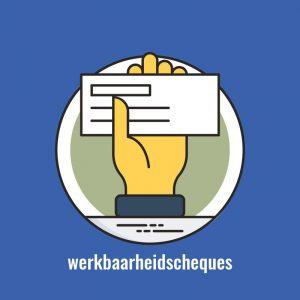 Vlaamse overheid lanceert werkbaarheidscheques