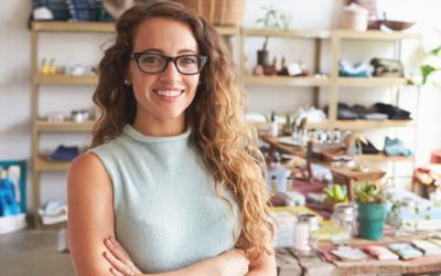 Mode Unie en PMO werken samen rond jobs in de mode retail