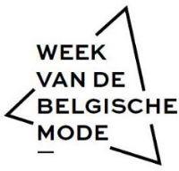 De allereerste Week van de Belgische mode komt eraan!