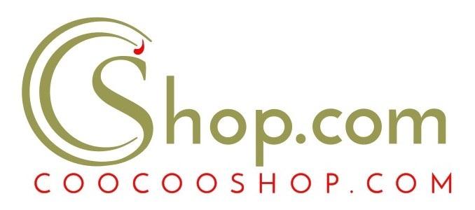 Coocooshop