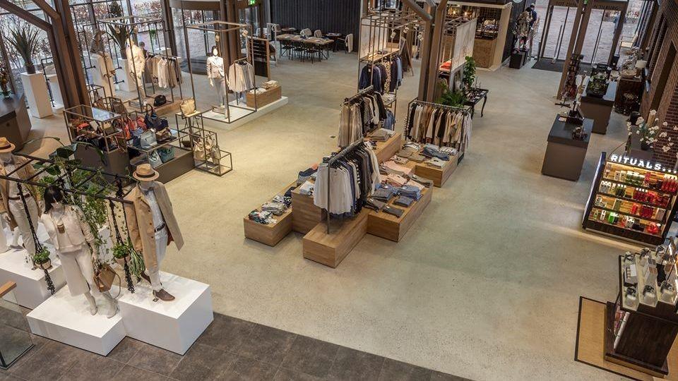 Modesector trekt aan alarmbel na golf van nakende faillissementen en vraagt dringend uitsluitsel aan Minister Muylle