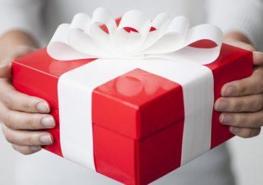 Hoe zit dat met de btw bij cadeaubonnen?