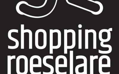 Roeselare eerste gaststad voor Week van de Belgische mode!