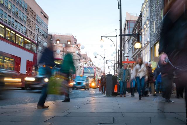 Winkelsector kijkt positief terug op eerste verkoopweek