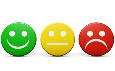 Continue feedback boven klassiek evaluatiegesprek