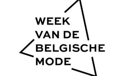 Lokaal shoppen promoten? Via de Week van de Belgische Mode!