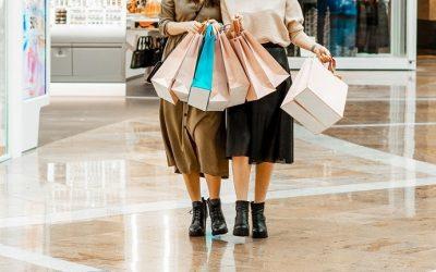 Mode Unie haalt slag thuis: versoepeling individueel shoppen is er door!