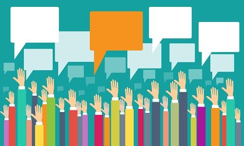 Vul de Mode Unie enquête in om ons lobbywerk te onderbouwen