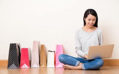 Mode Unie steunt vraag UNIZO om verbod op gratis retourzendingen zo snel mogelijk in te voeren
